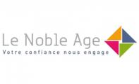Le Noble Age