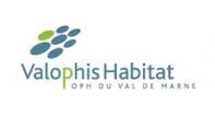 Valophis Habitat