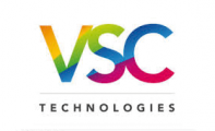 VSC Technologies (voyages SNCF)