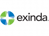 partner_exinda_SS