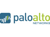 partner_paloalto_SS