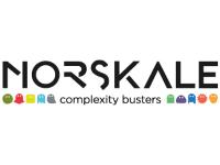 logo_norskale_SS