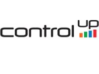 controlup-logo