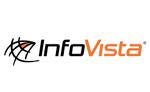 Infovista